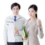 開発・研究職で仕事探し オールエンジニア転職サービスの評判