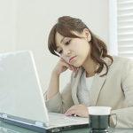 企業評判口コミサイトキャリコネ・転職会議・Vorkersの信憑性を検証