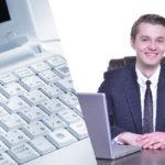 転職サイトと転職支援サービスの違い・あなたに適したサービスはどっち?