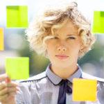 忙しくて転職活動できない人が転職を成功させる方法